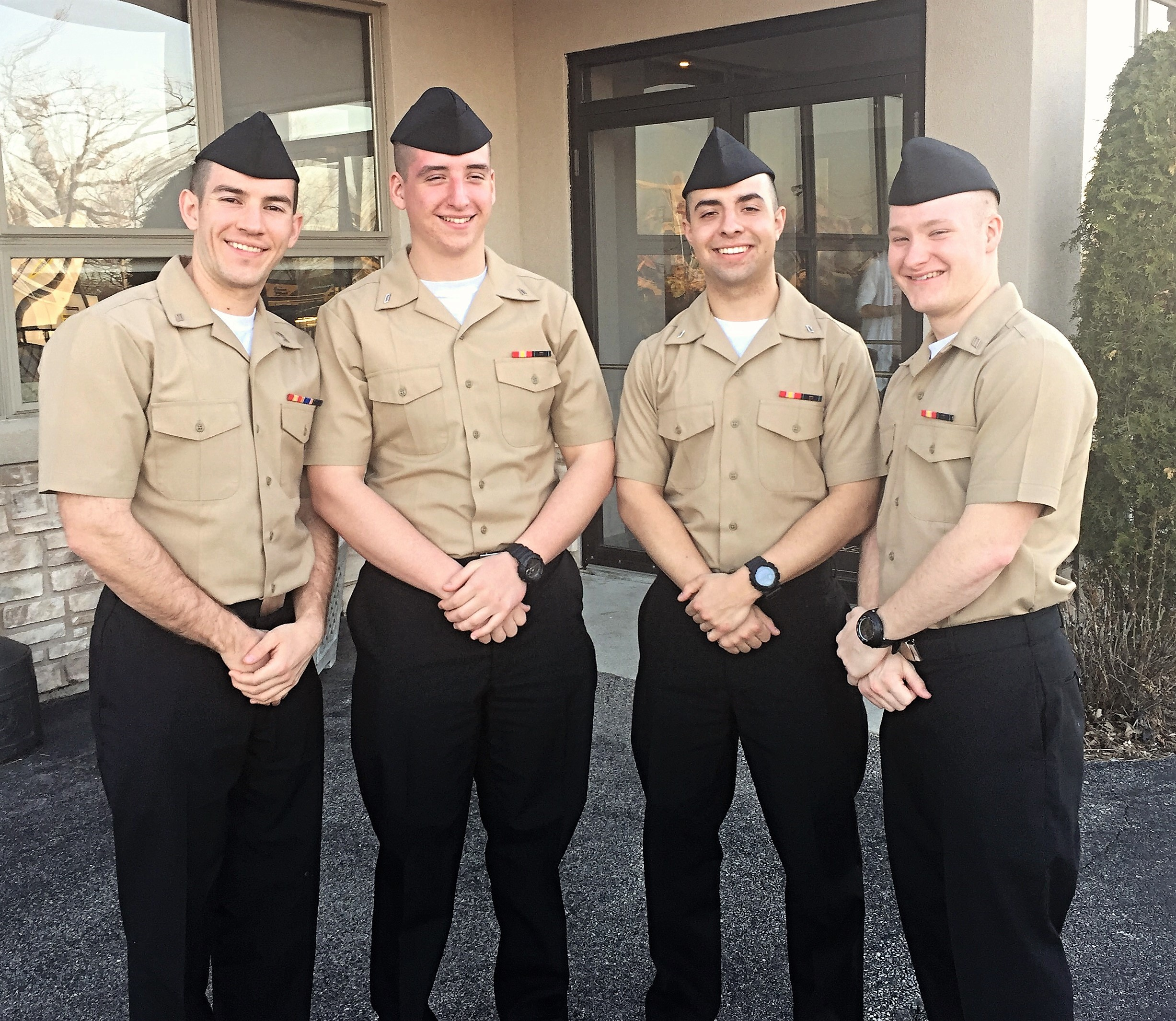 Nick with buddies after boot camp.jpg