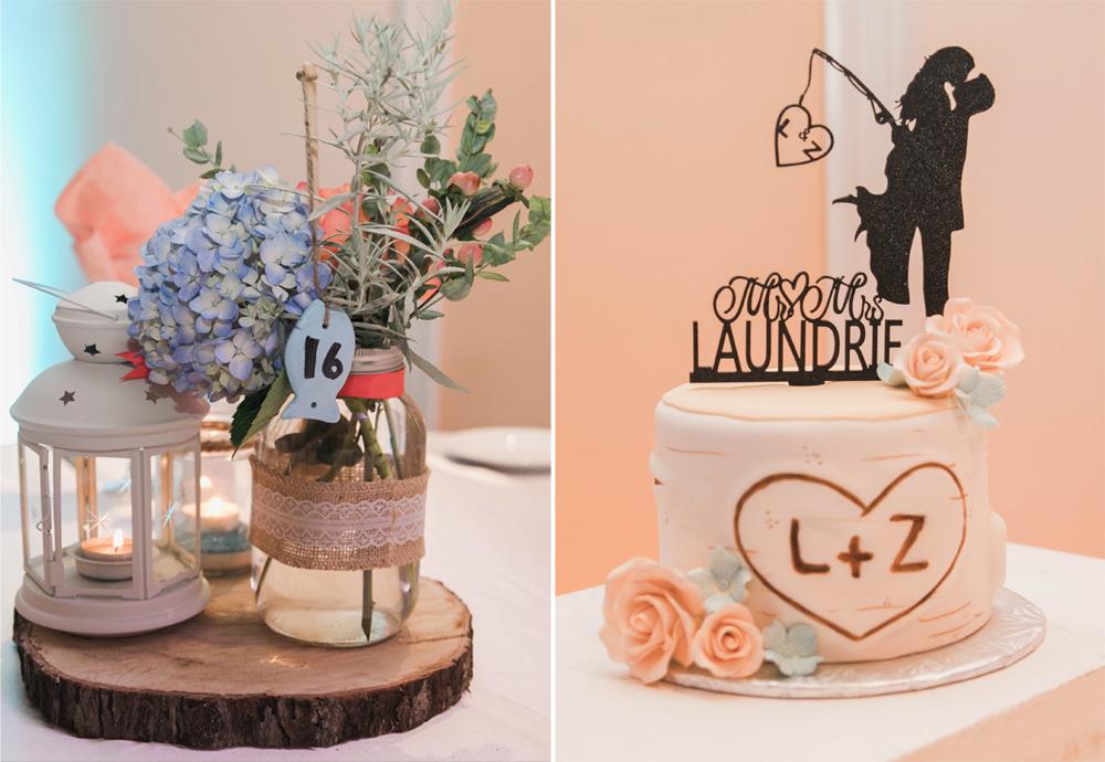 Morgan Bress Photography   Lindsay Wedding Photographer   Kawartha Lakes Wedding Photographer   Ontario Wedding Photographer    Apple Orchard Wedding, Wedding Love, Romance, Light and Airy, Wedding Decor