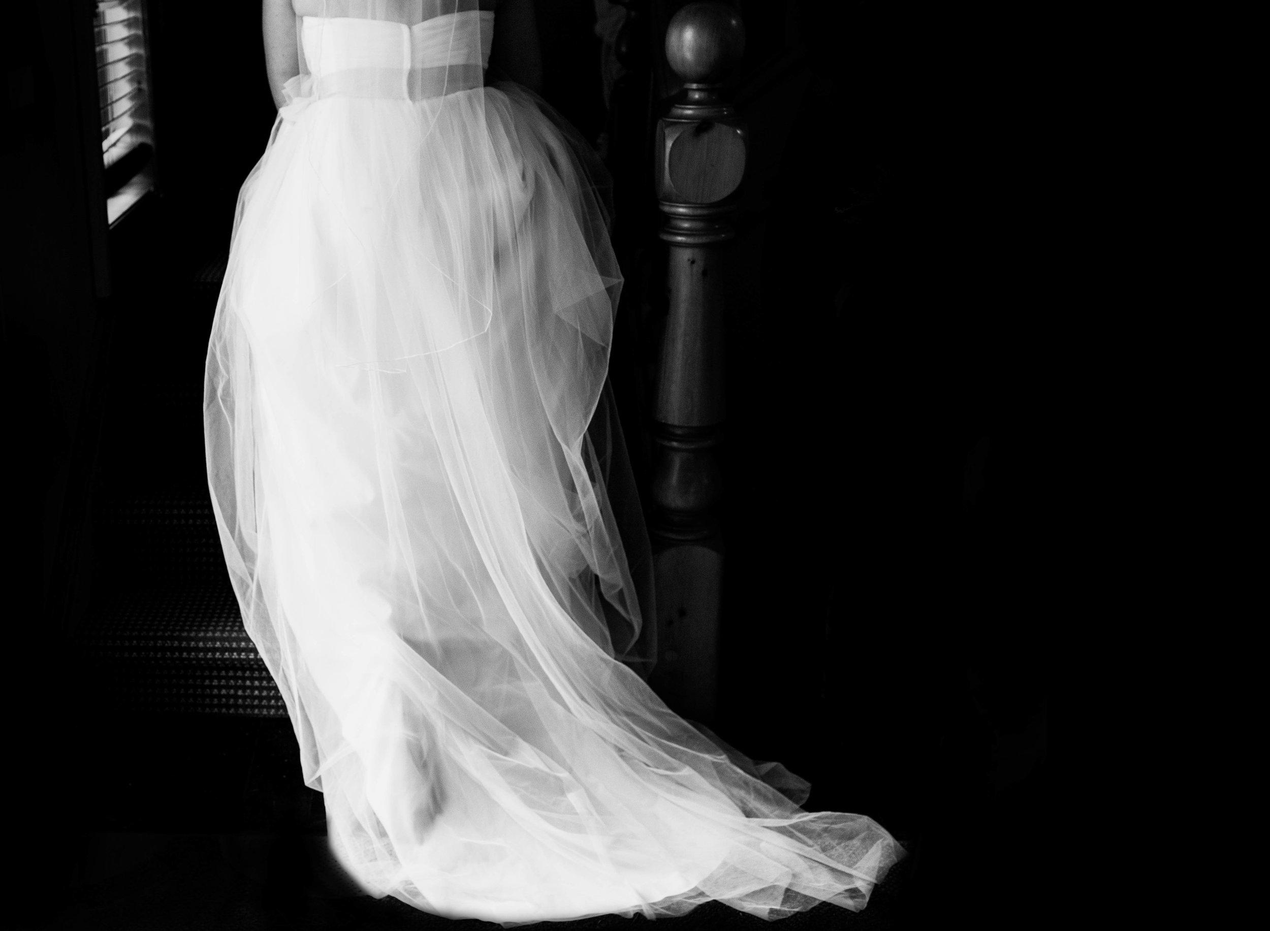 Morgan Bress Photography | Lindsay Wedding Photographer | Kawartha Lakes Wedding Photographer | Ontario Wedding Photographer | Golf Course Wedding | Golfing | Country Club Wedding | Eganridge | Eganridge Resort | Country Club and Spa | Eganridge Resort Country Club and Spa