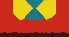 Kachina Denver logo