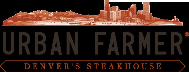 Urban Farmer logo.png