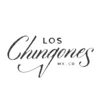 Los chingones.png