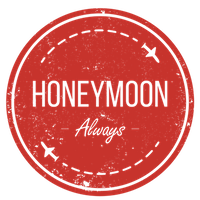 How to Honeymoon in Denver - HoneyMoon Always, January 2019