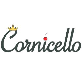 Cornicello logo.png