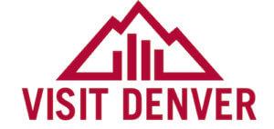 Visit Denver.jpg