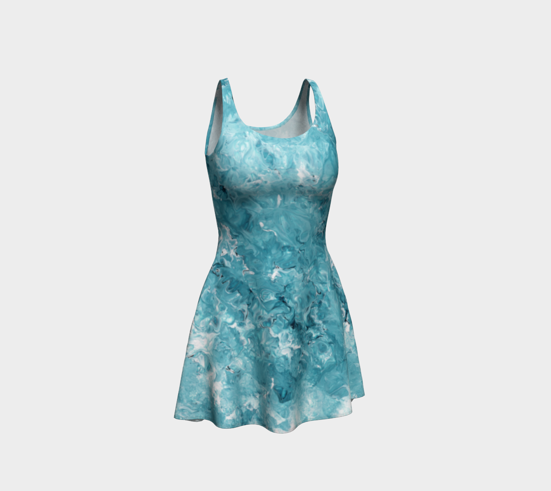 preview-flare-dress-665597-front.png