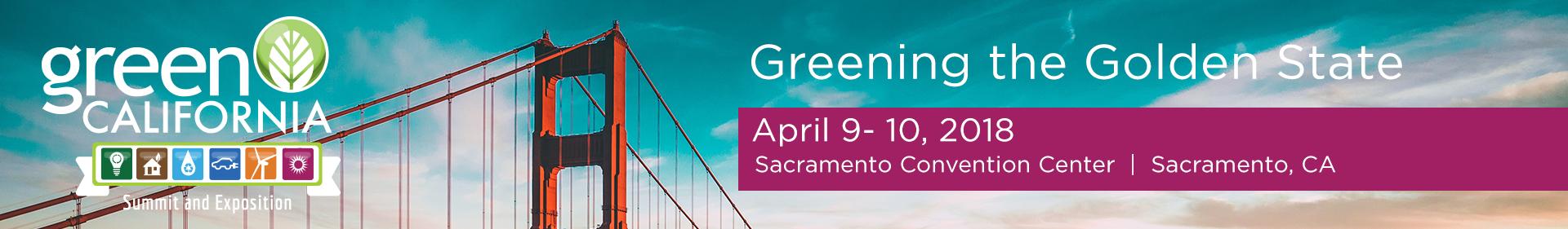 greenca-banner-3.jpg