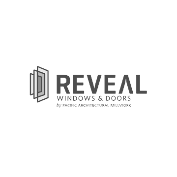 Reveal Logo BW.png
