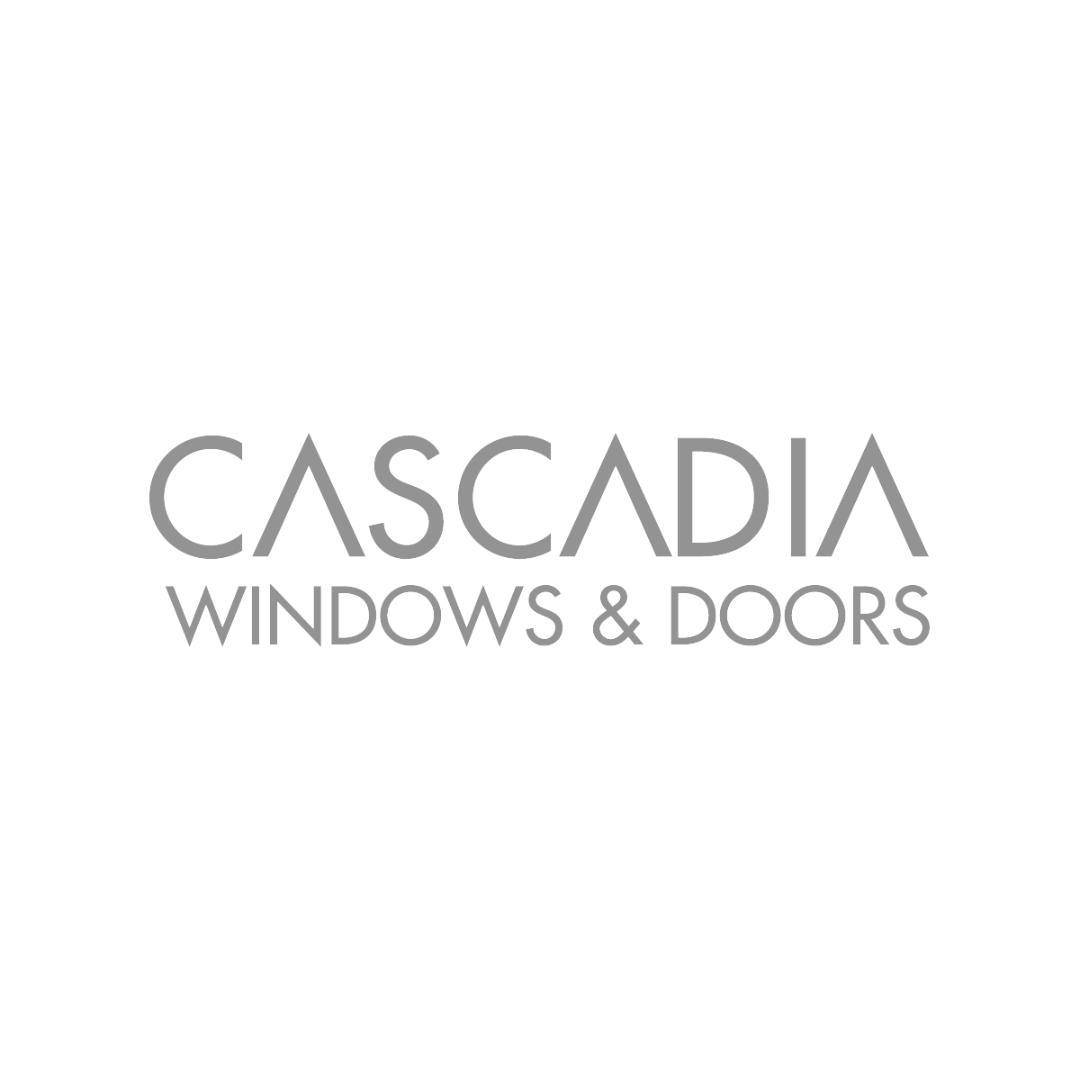 Cascadia Logo BW Square.png