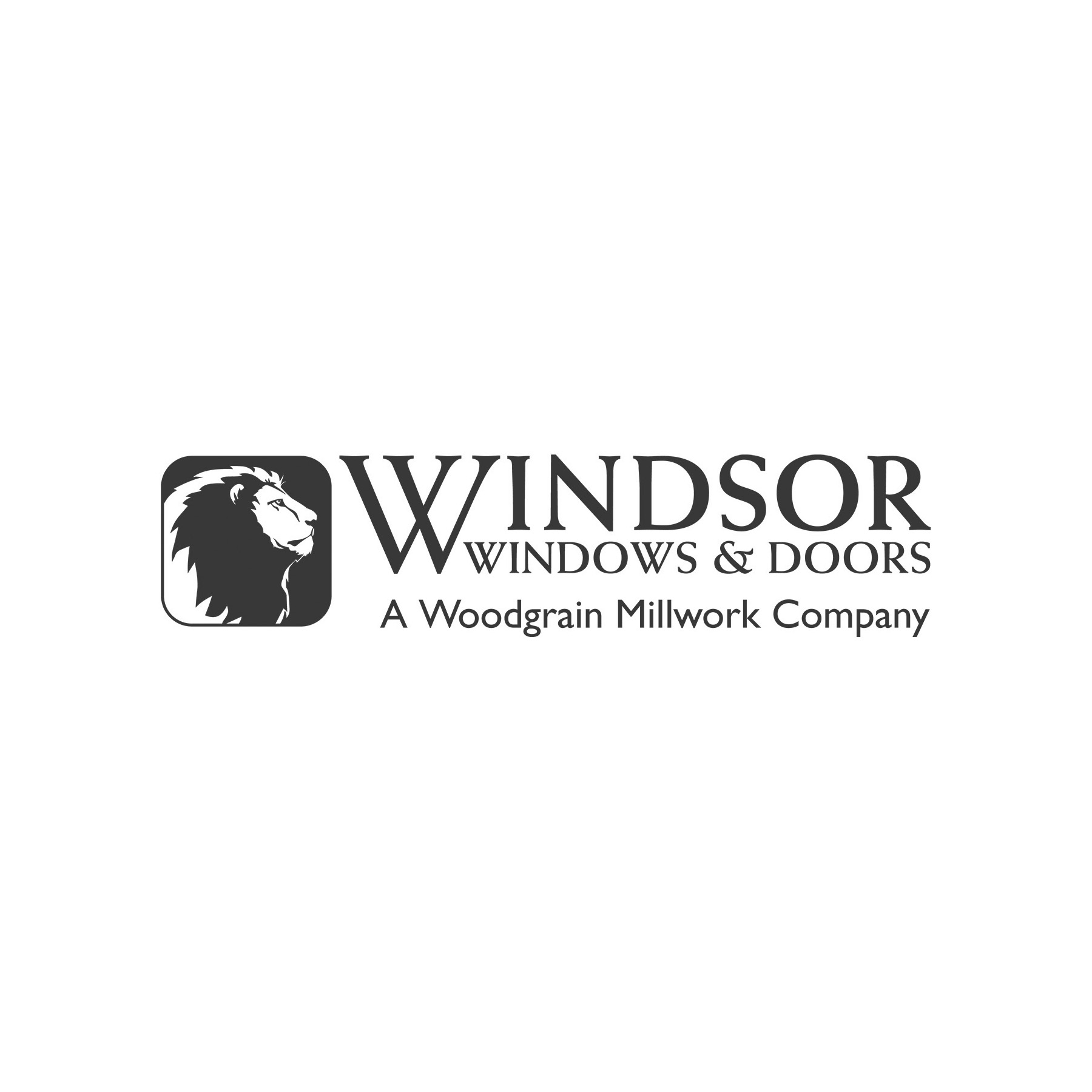 Windsor Logo BW.jpg
