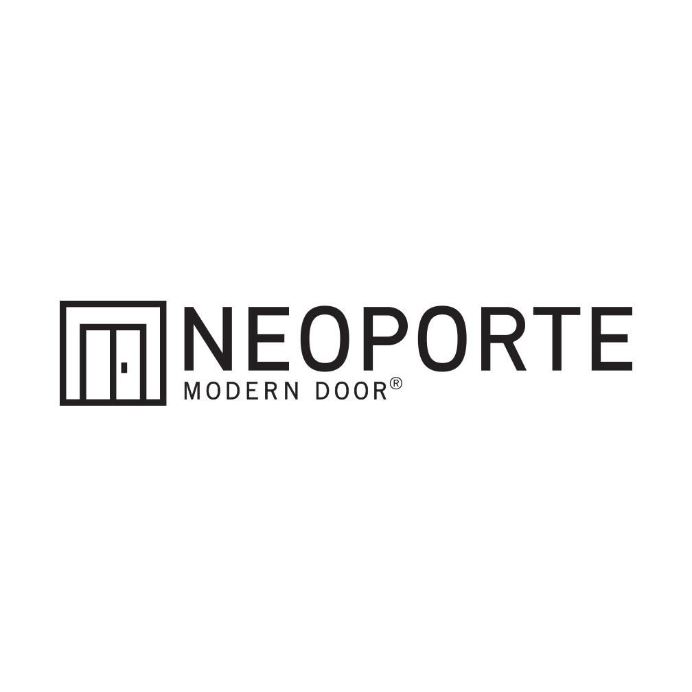 Neoporte Logo BW.jpg