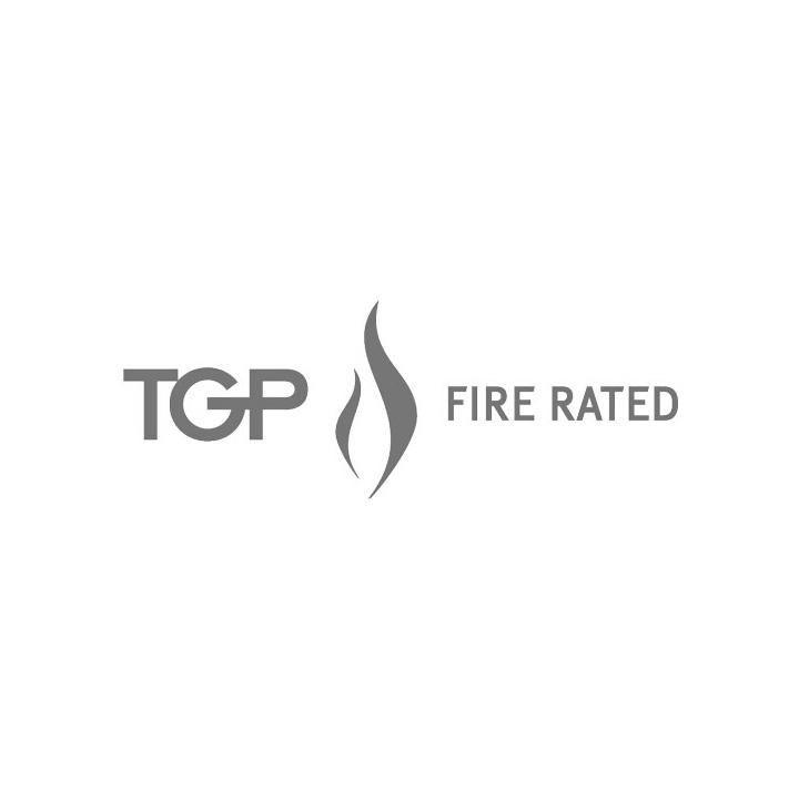 TGP Logo BW.jpg
