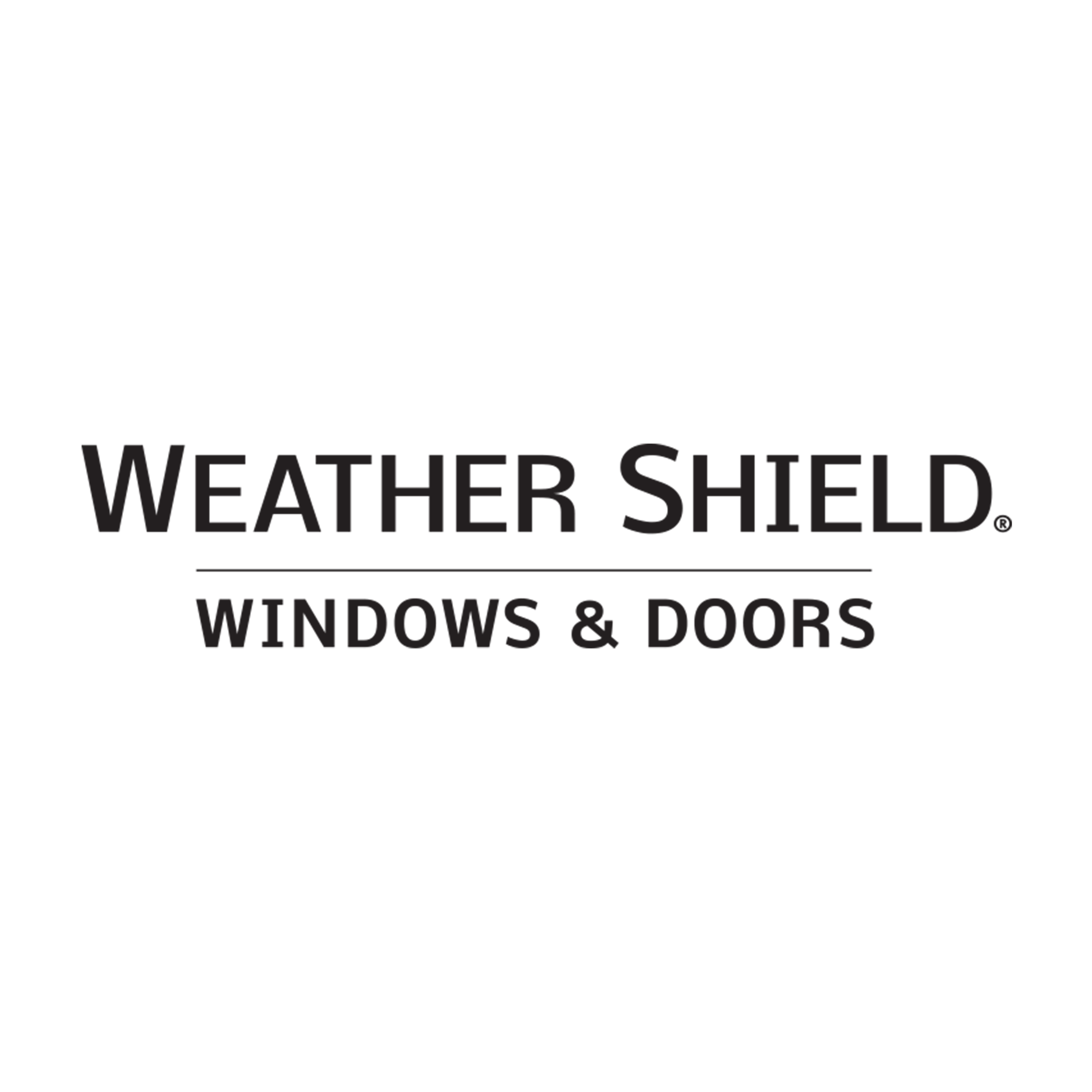 Weather Shield Logo.png