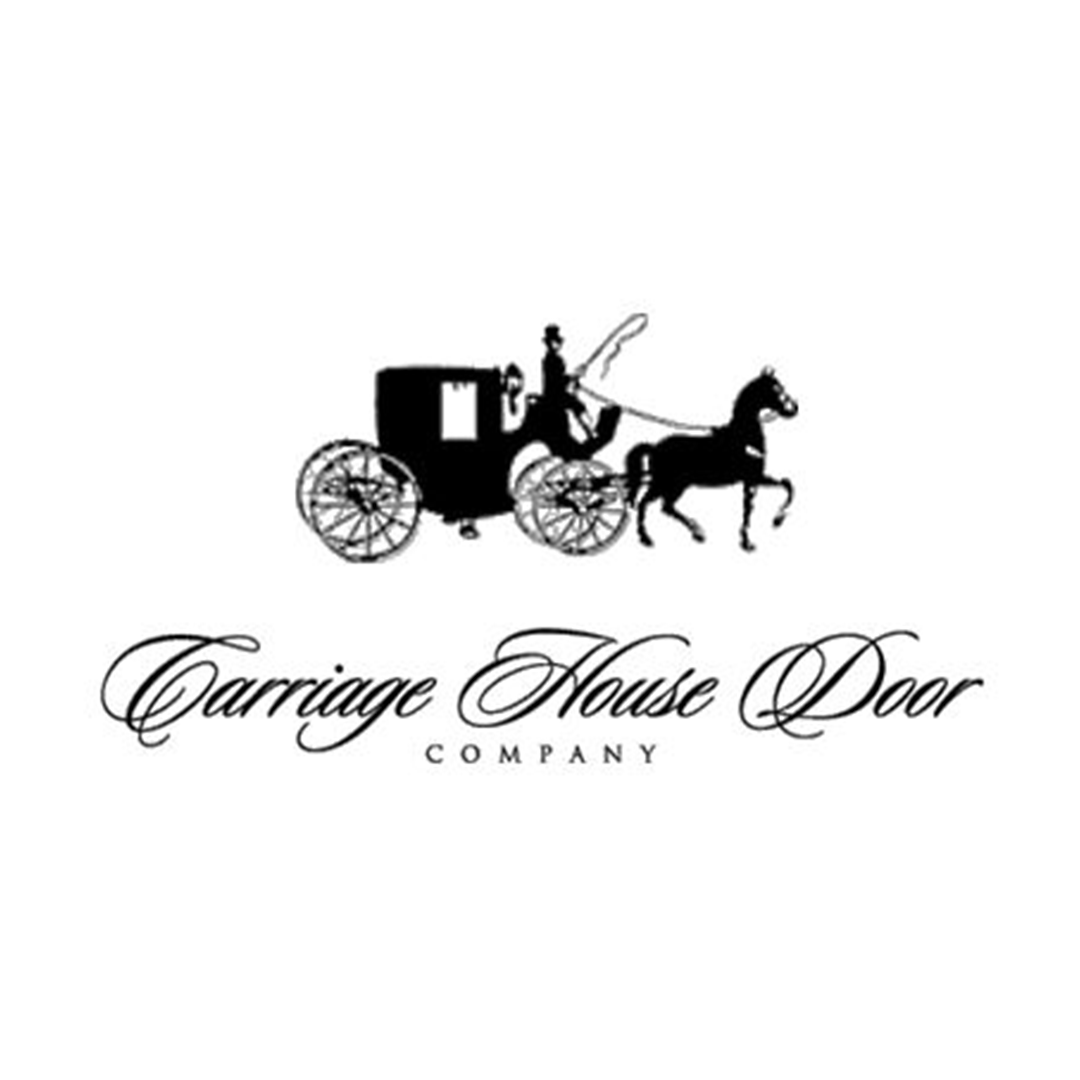 Carriage House Door Logo.png