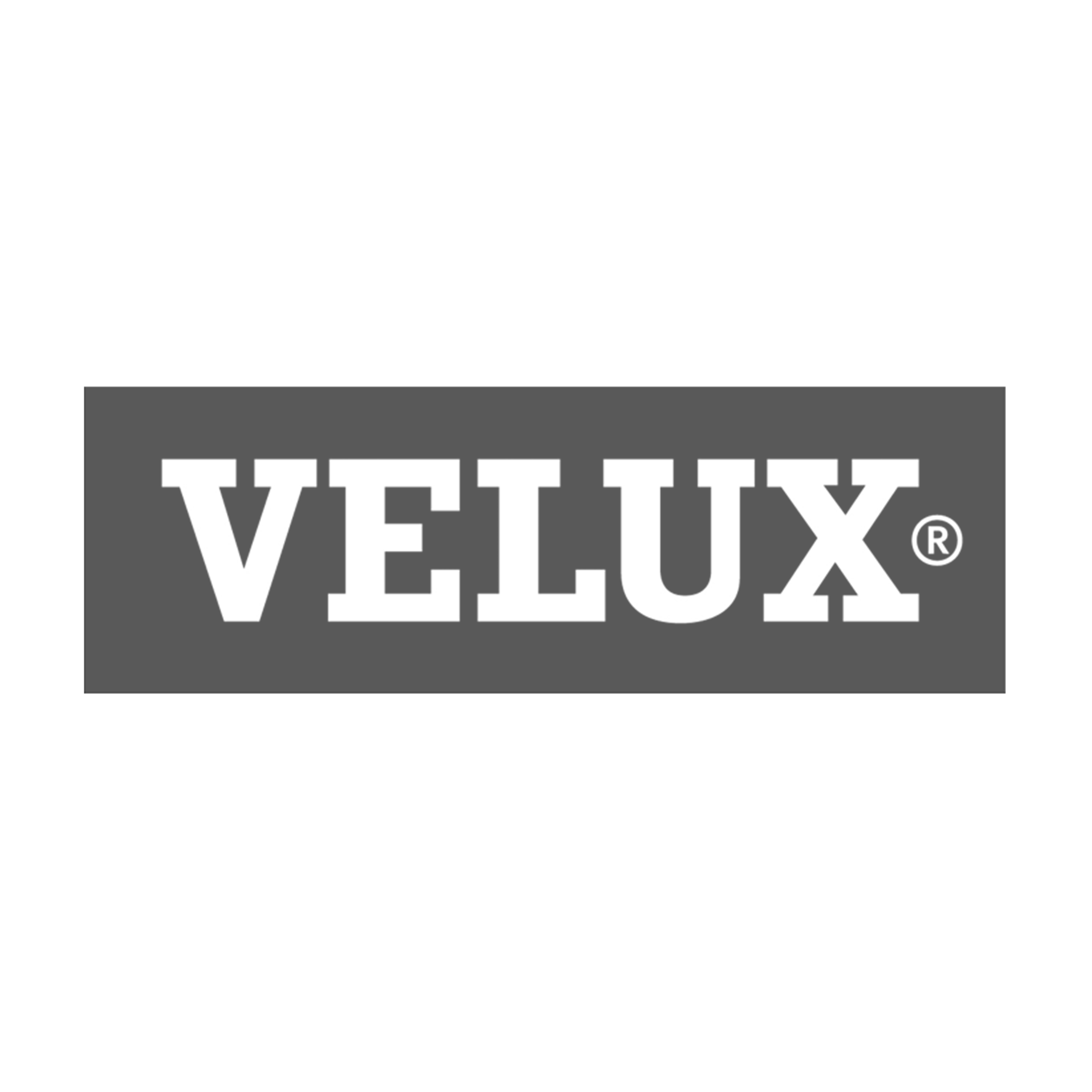 velux logo.png
