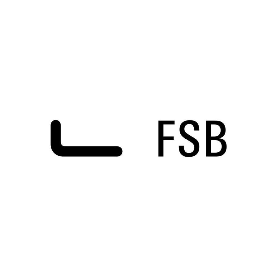 FSB Logo BW.jpg