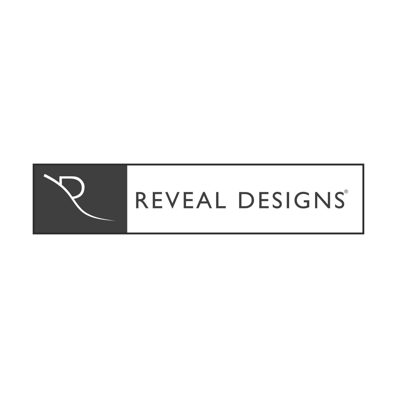 Reveal-Logo.jpg