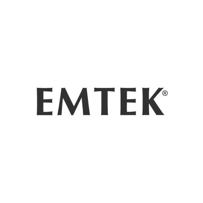 Emtek Logo BW.jpg