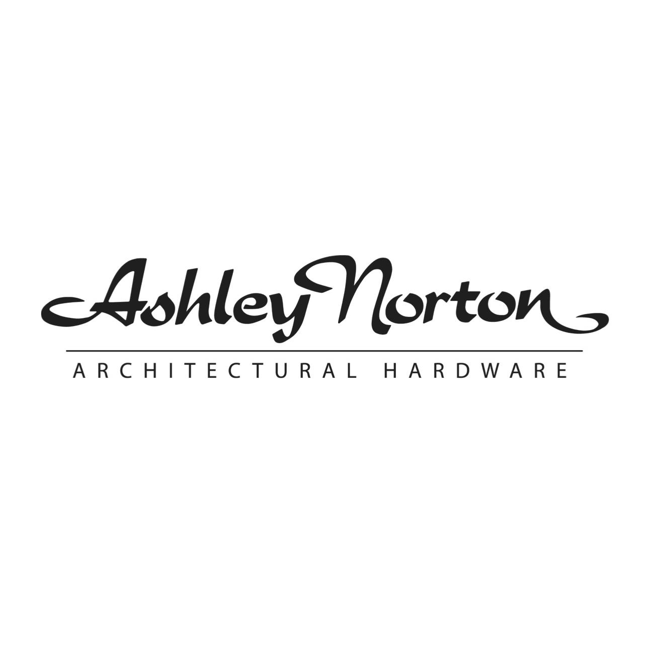 Ashley-Norton-Logo.jpg