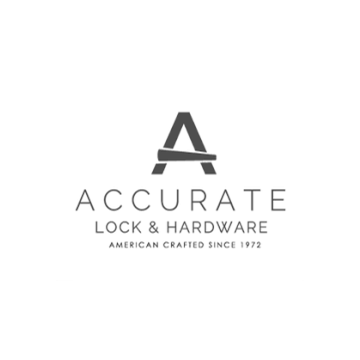 Accurate Logo BW.png
