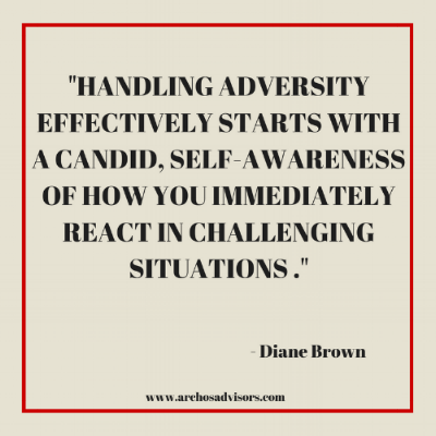 Adversity Social.png