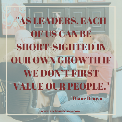 Leadership_Social.png