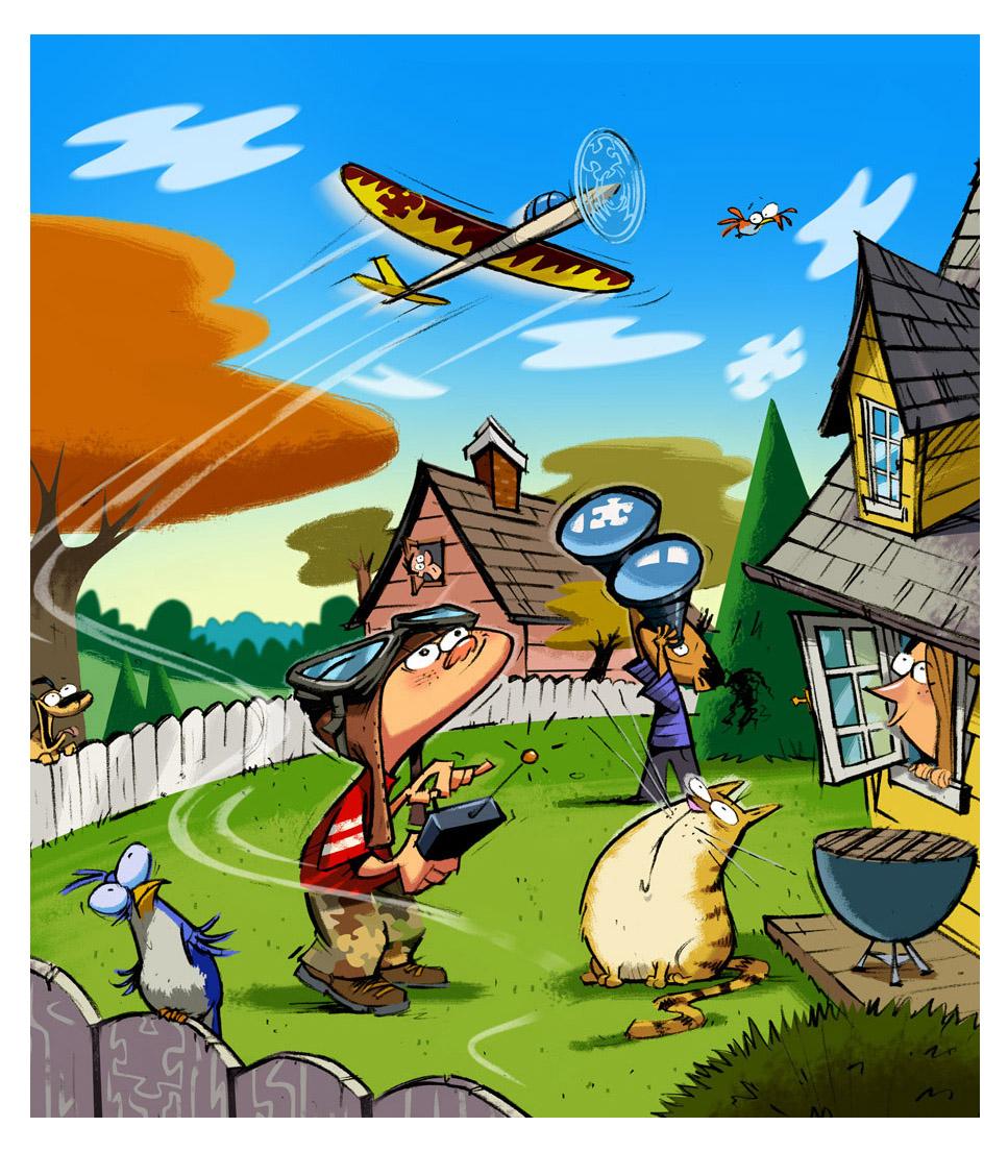 pilot-cover.jpg