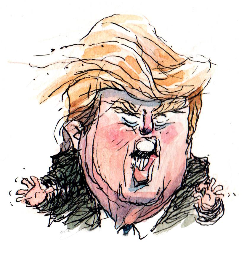 Trump2(nosig).jpg