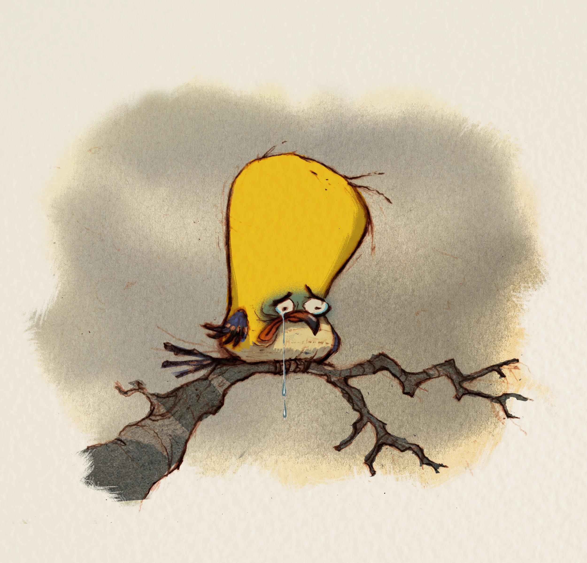 crying bird6.jpg