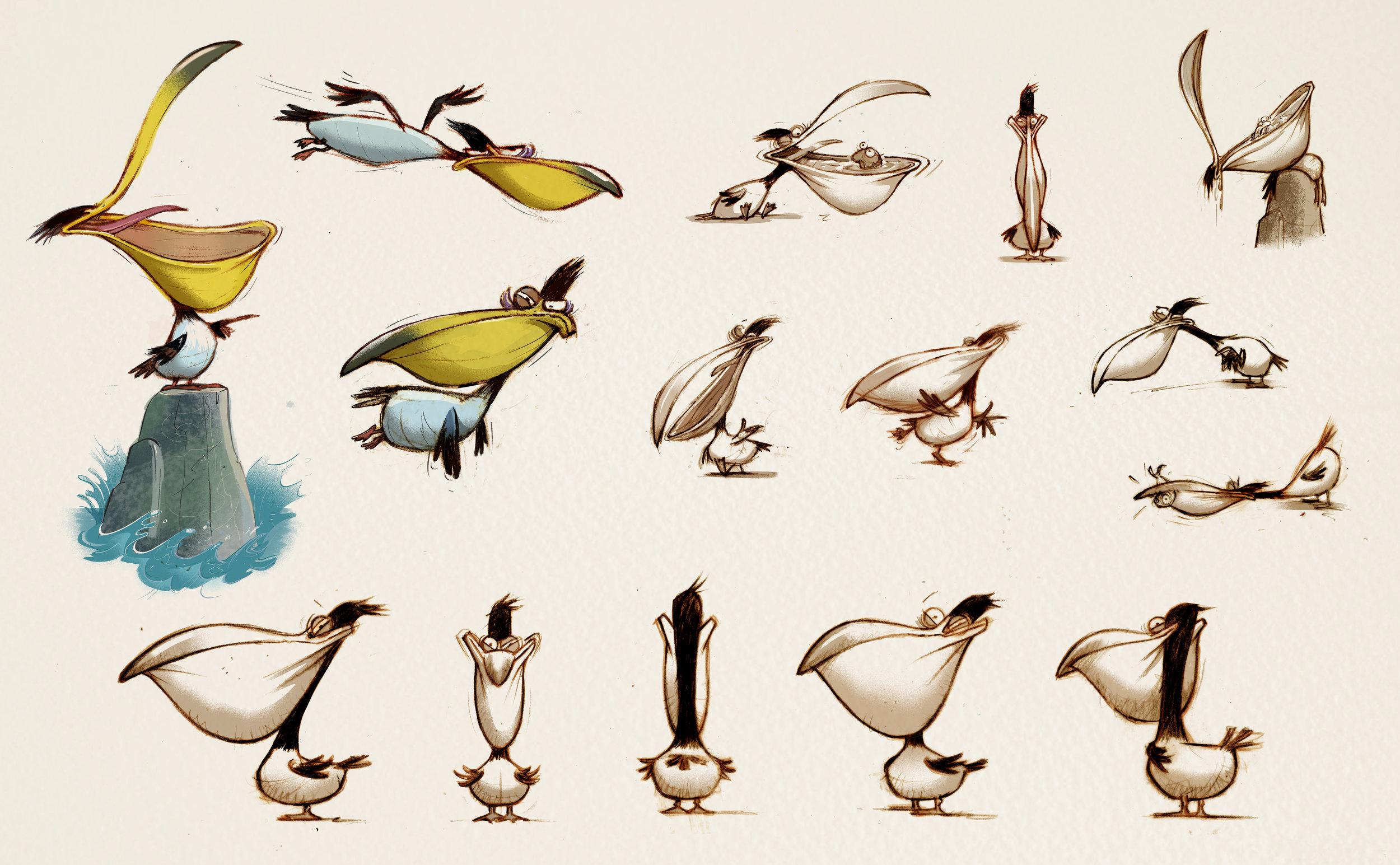 Pelican pg. n12.jpg
