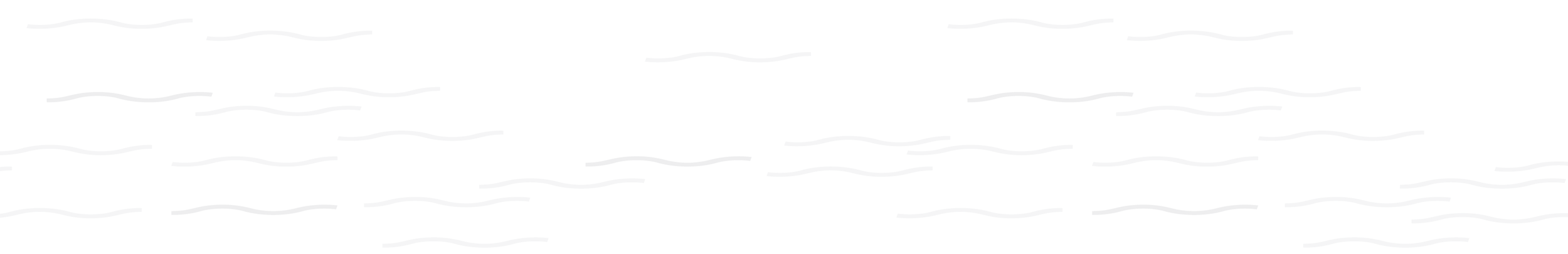 Waves_SectionDivider-01.png