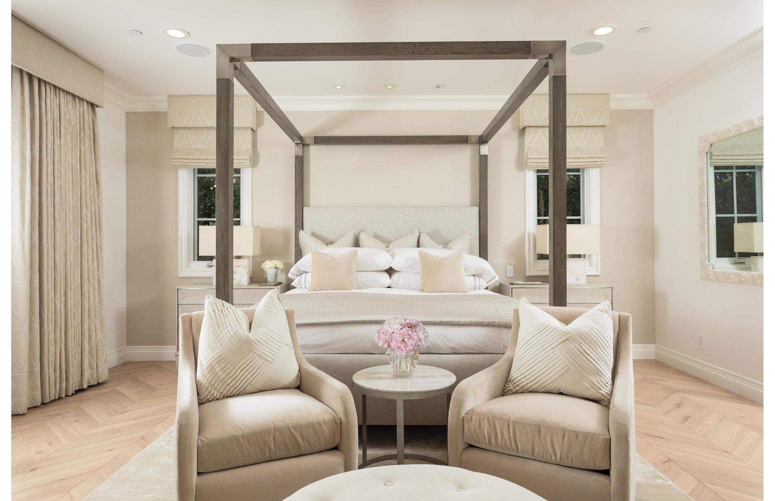 luxury-final-2.jpg