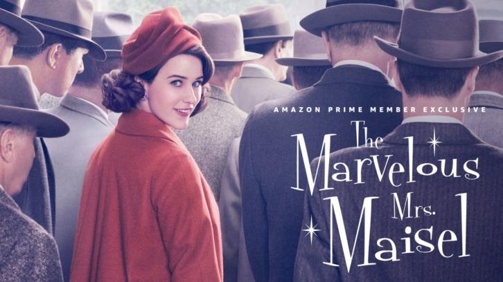 the-marvelous-mrs-maisel.jpg