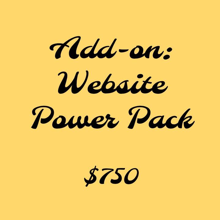 Website power pack.jpg