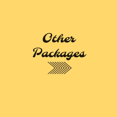Other packages.jpg