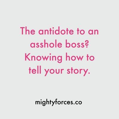 Asshole bosses - shareable.jpg
