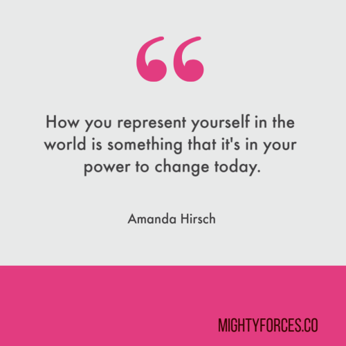 Power to change today.png
