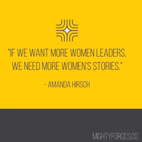 leaders & stories.png