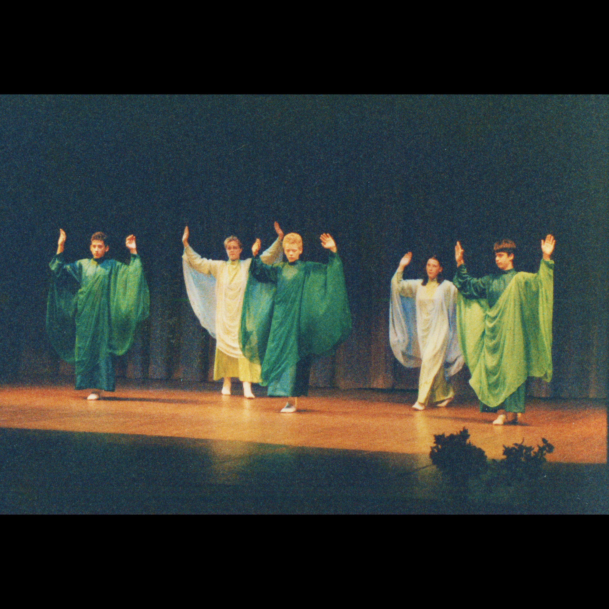 Eurythmy in schools - 001 - Copy.jpg