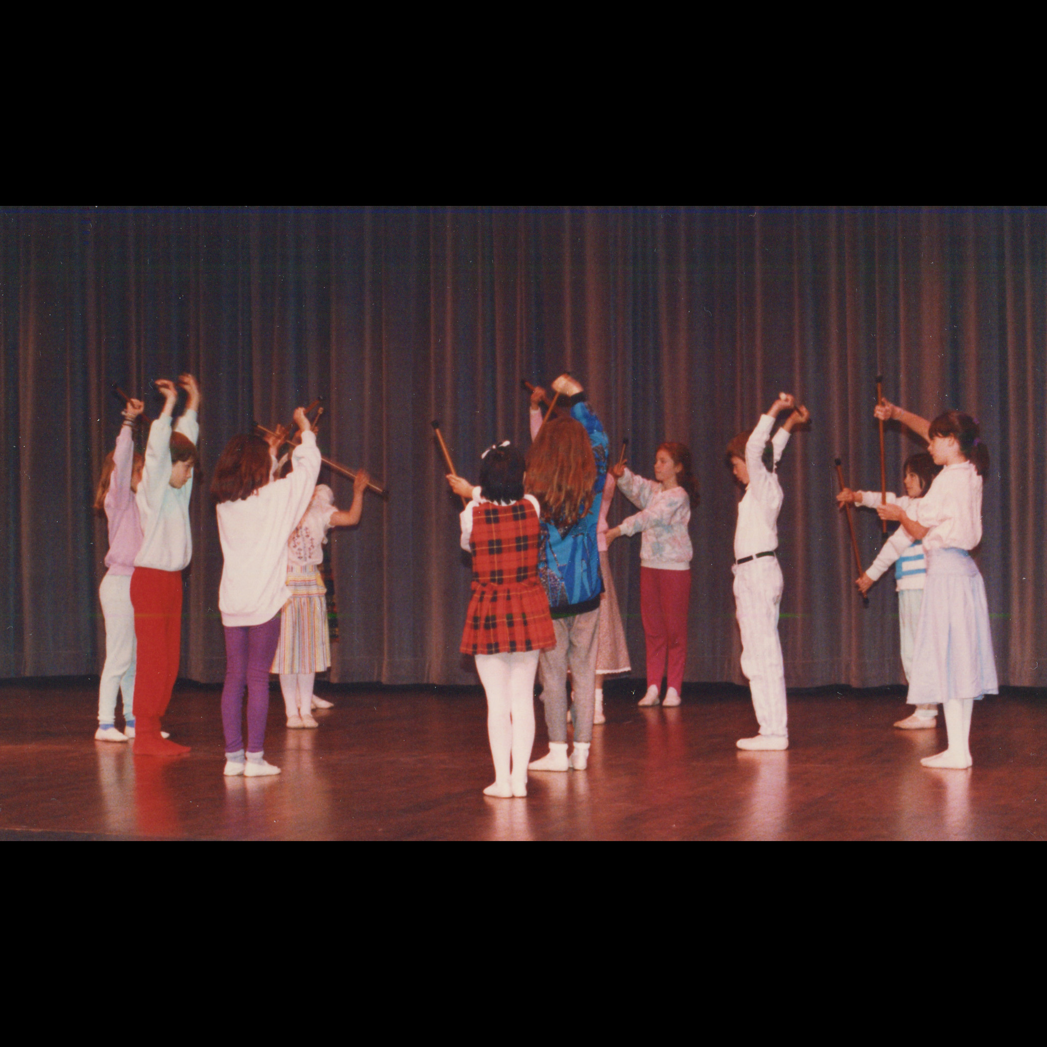 Eurythmy in schools - 002 - Copy.jpg