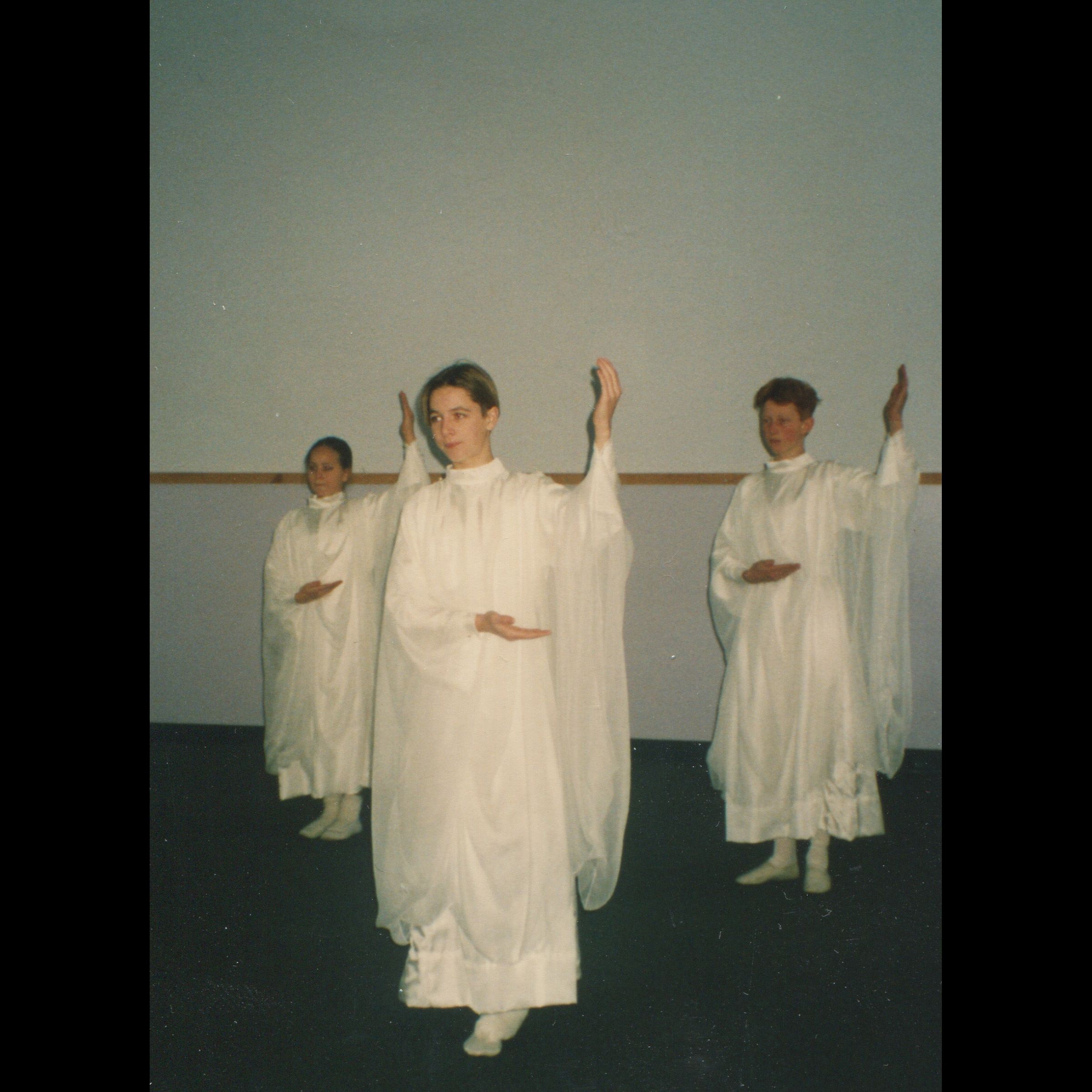 Eurythmy in schools - 003 - Copy.jpg