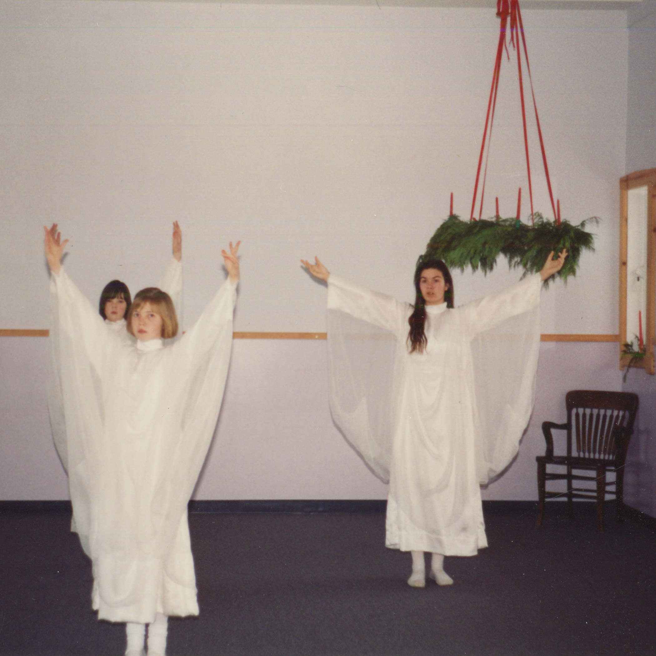 Eurythmy in schools - 004 - Copy.jpg
