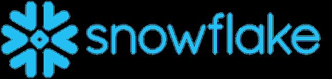 Snowflake_Computing_logo.png