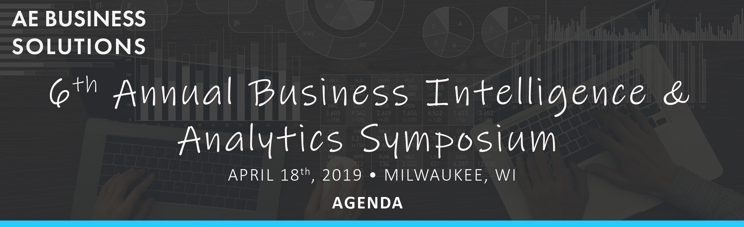 2019_Business_Intelligence_Symposium_Website_Agenda_Image-01.jpg