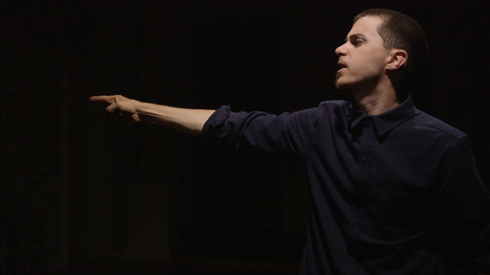 Watsky on How to Ruin Everything - The poet-turned-rapper pulled no punches in his first collection of essays.Season 1, Episode 7