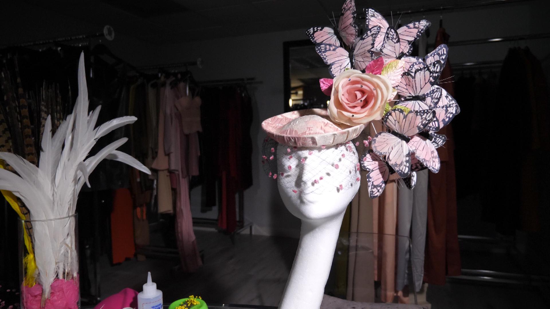 Arturo Rios Butterfly Hat.jpg
