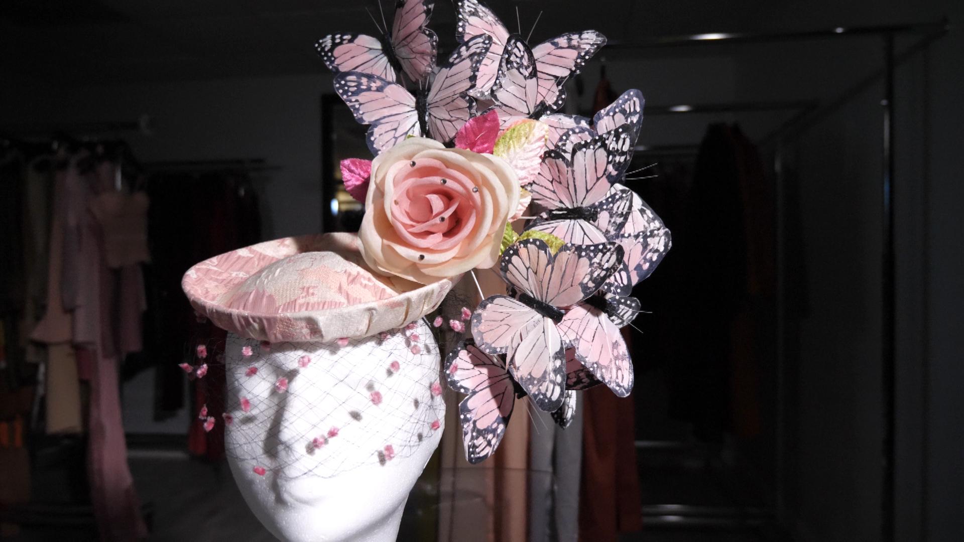 Arturo Rios Butterfly Hat 2.jpg