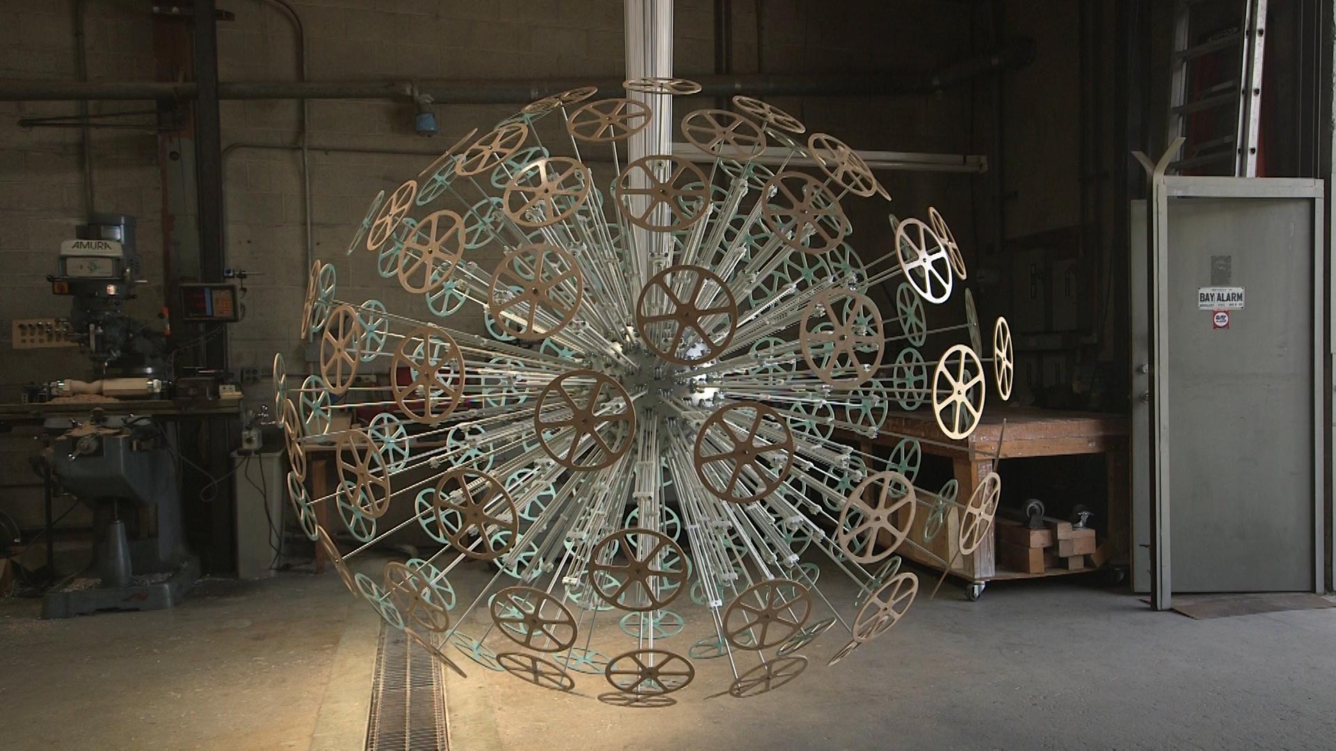 Reuben Margolin kinetic sculpture alternate shot.jpg