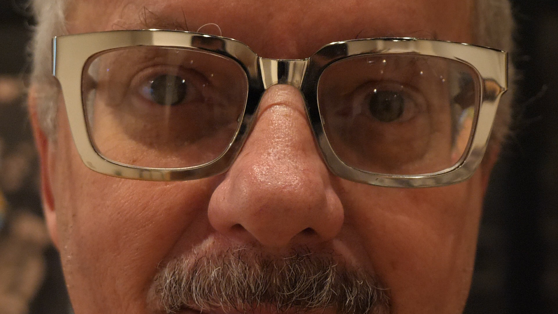 Mark Mothersbaugh super close up.jpg
