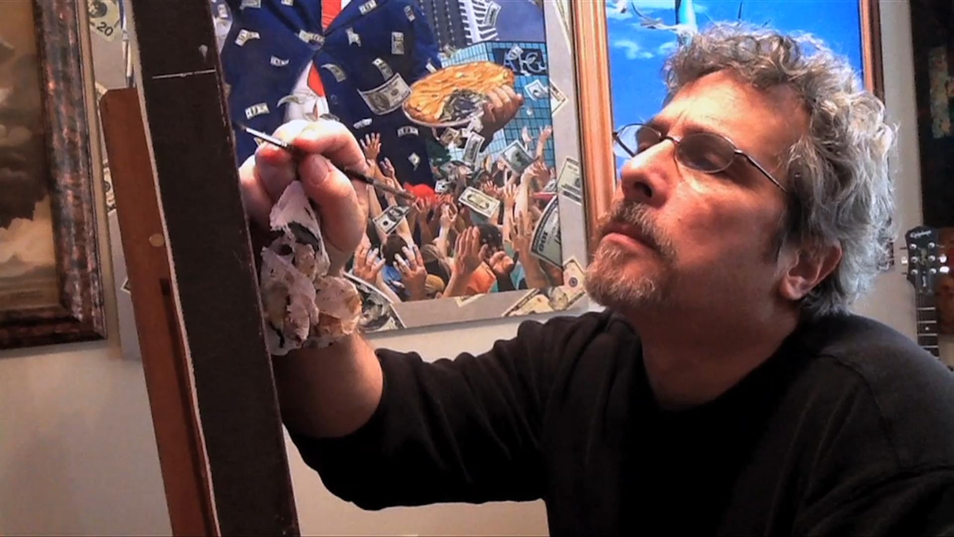 Patriots Michael D'Antonio painting.jpg